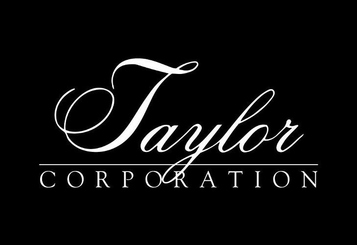 Taylor Corporation21