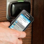 Apple Pay and The Impending Rebirth of NFC 180x180