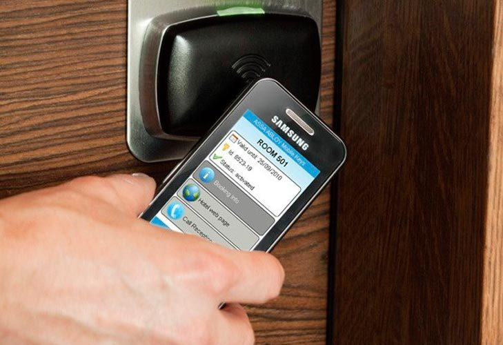 Apple Pay and The Impending Rebirth of NFC 729x500
