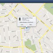 Find my iPhone 180x180