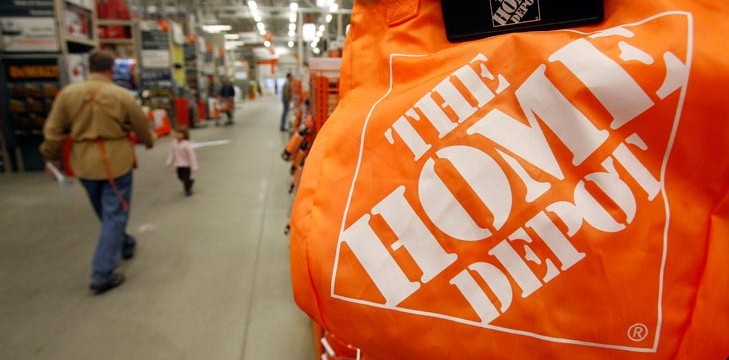 Home Depot Breach and the Future of Mobile Payments 729x360