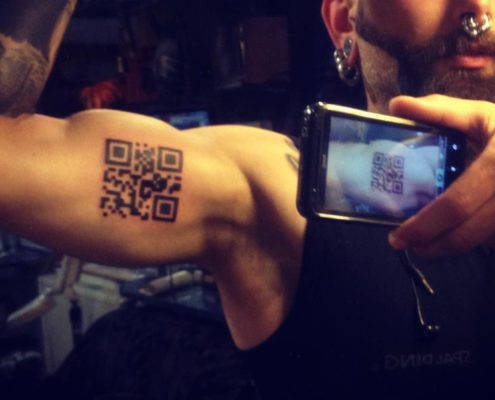 10 worst qrcode implementations 495x400