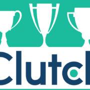 clutch co award 180x180