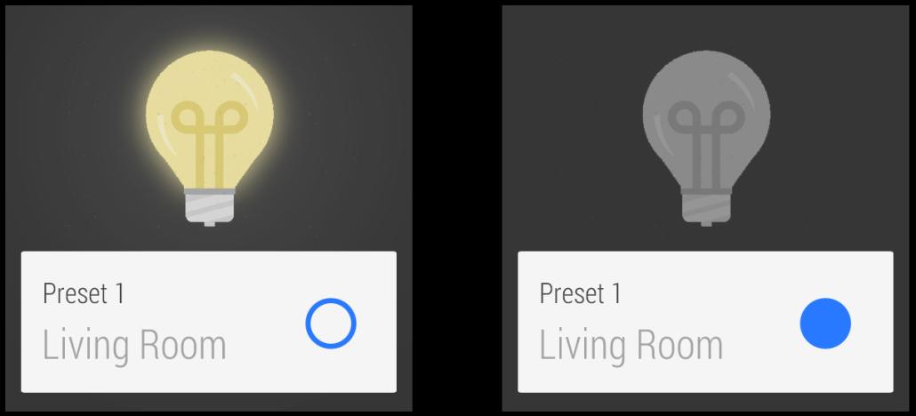 context_lights