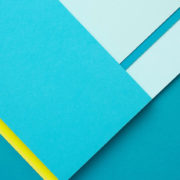 Material Design for Pre Lollipop Devices 180x180