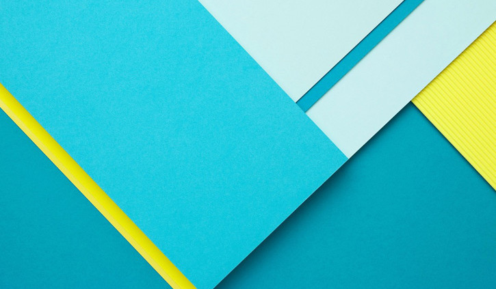 Material Design for Pre Lollipop Devices 725x423