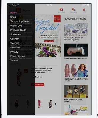 Evine-Live-iPad-3