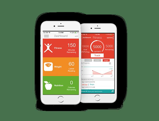 Kaviva Healthcare software platform