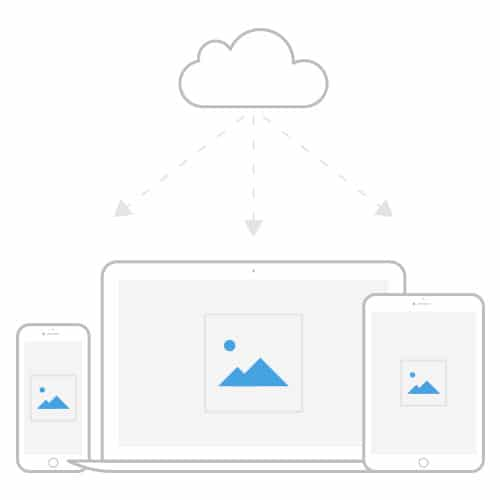 Cloud systems administration/deployment