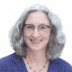 Liz Spolyar, MentorMate Director of Continuation Engineering