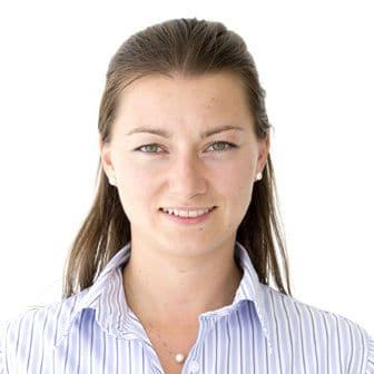 Eleonora Georgieva