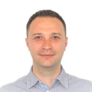 Ivaylo Kostadinov