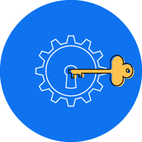 Unlocking the Potential for Software Testing