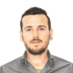 Filip Gajtanovski 300x300