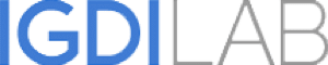 IGDILab Logo