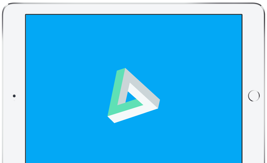 UI/UX Header Image