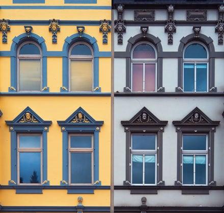 3 Ways to Create a Modal Window With the Angular CDK