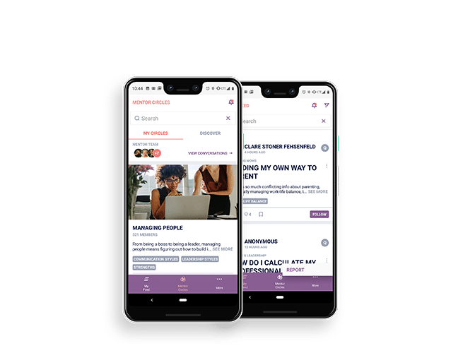 Building brave mobile app for android