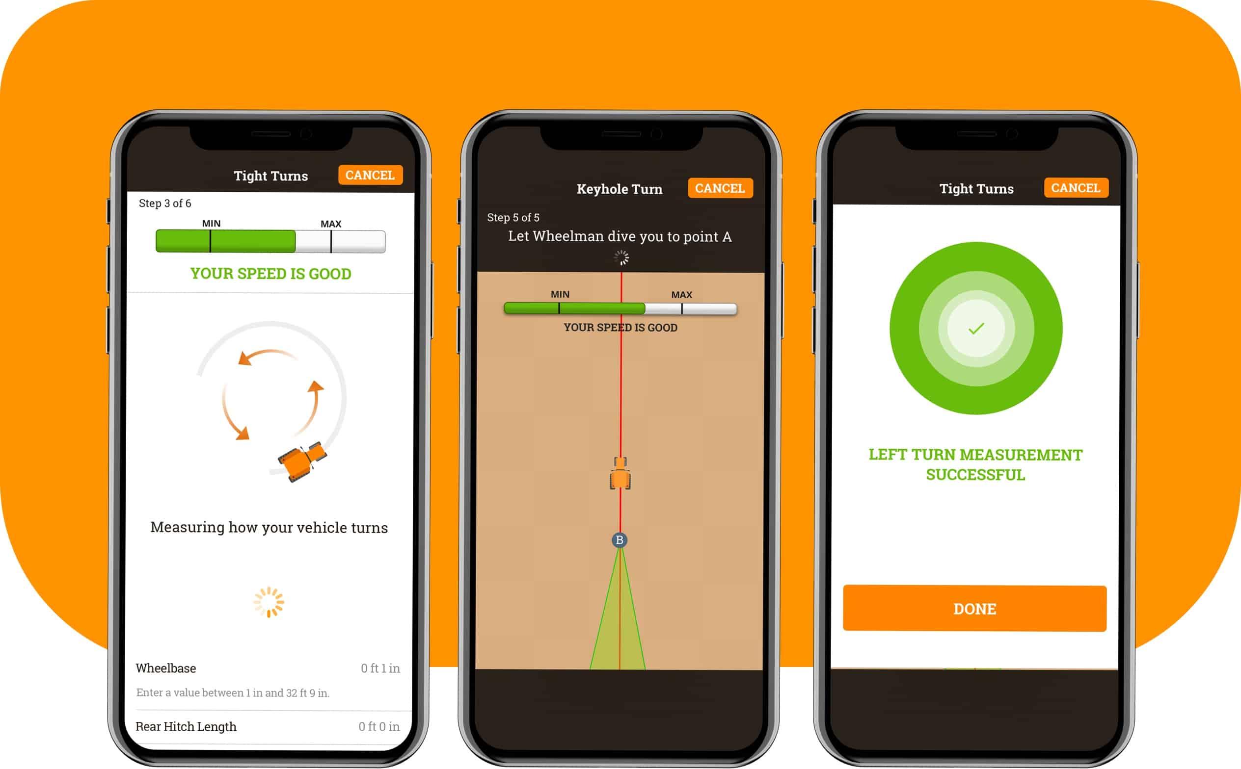 AgJunction App Features