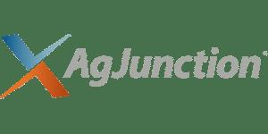 Ag Junction Logo