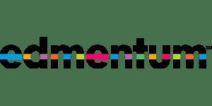Edmentum Logo Small
