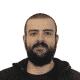MentorMate Senior Business Analyst Alexander Alexandrov