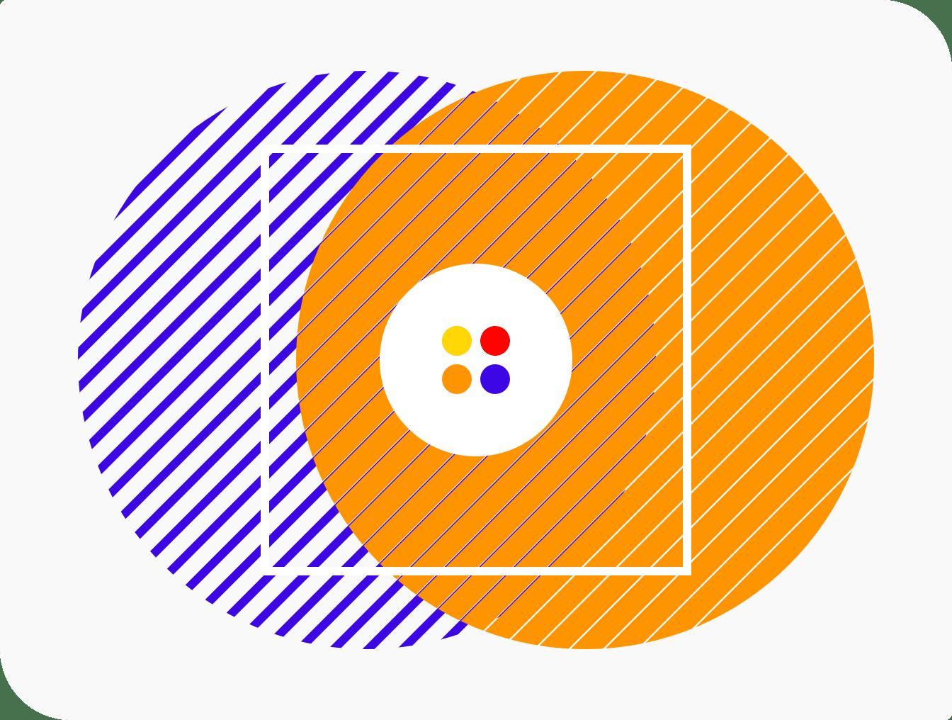 Agile Software Development Icon